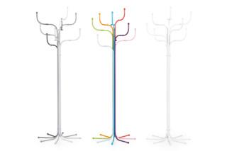 COAT TREE™  von  Fritz Hansen