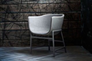 MINUSCLE™  by  Fritz Hansen