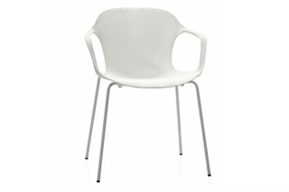 NAP™  KS60  von  Republic of Fritz Hansen