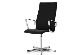 OXFORD™ Classic 3273  by  Fritz Hansen
