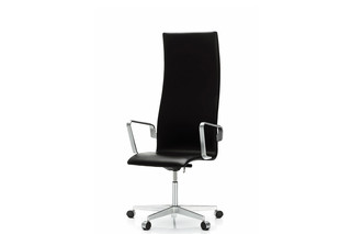 OXFORD™ Classic 3292  by  Fritz Hansen