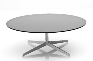 SPACE™ JL50/60  von  Republic of Fritz Hansen