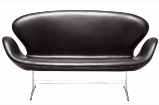 SWAN SOFA™  von  Republic of Fritz Hansen