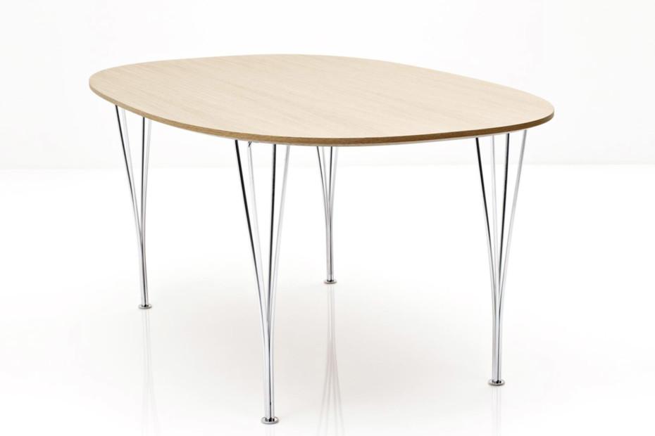 TABLE SERIES B611