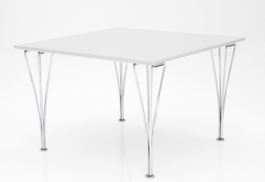 TABLE SERIES B631