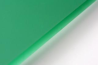 Transsatco B1  von  Fritz Kunststoffverarbeitung