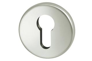 1708 key rosette  by  FSB