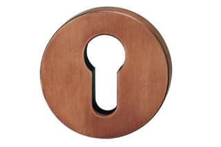 1735 key rosette  by  FSB