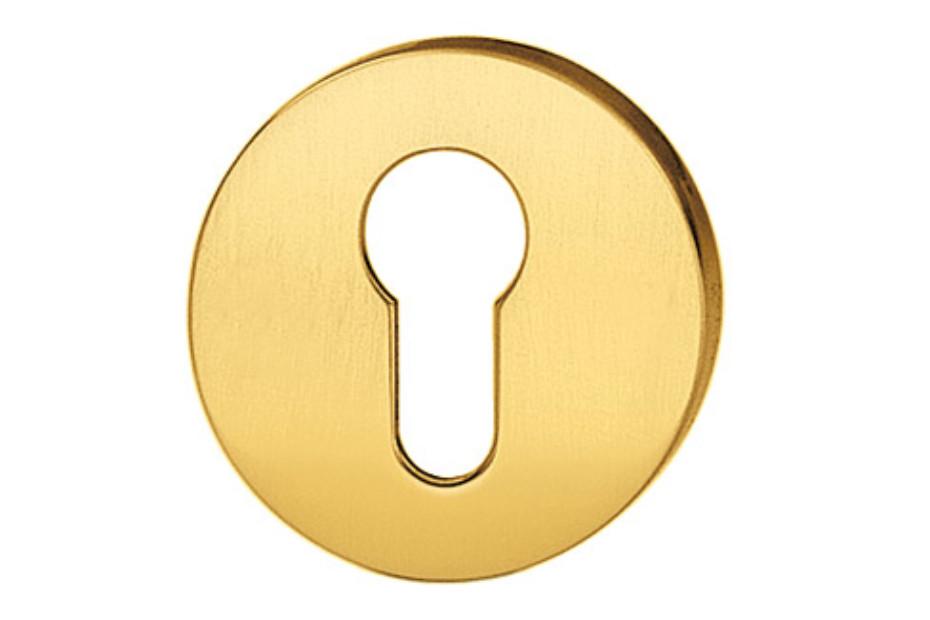 1735 key rosette