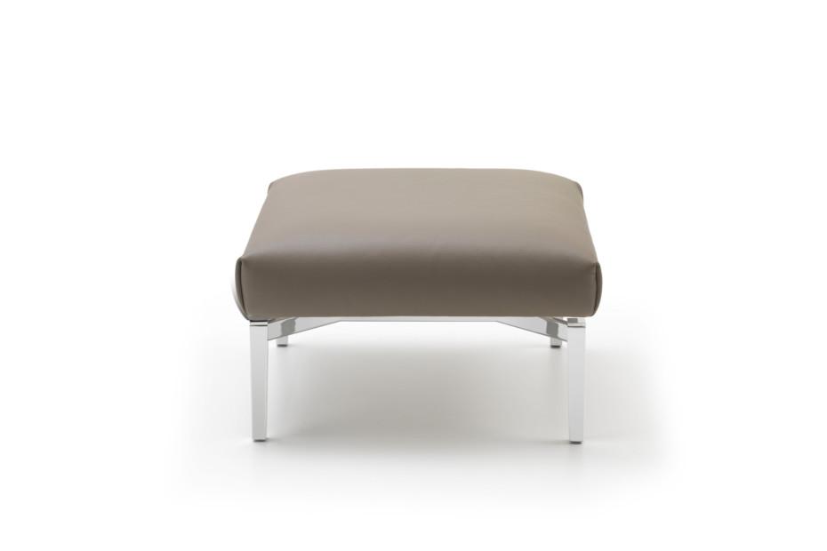 Cloud stool
