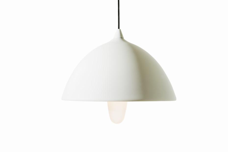 Aron 401 Lampe