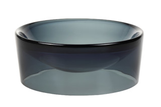 Bowl  by  Functionals