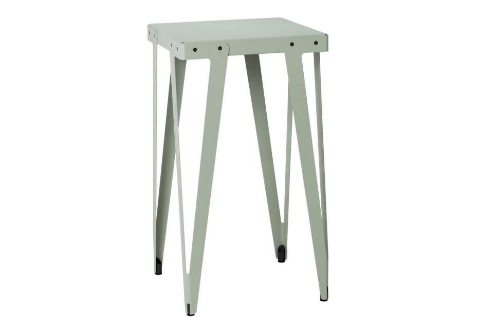 Lloyd High Table