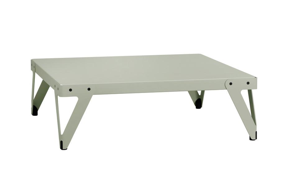 Lloyd low table