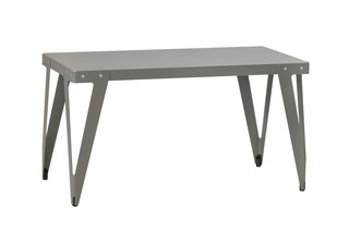 Lloyd Table Outdoor  by  Functionals