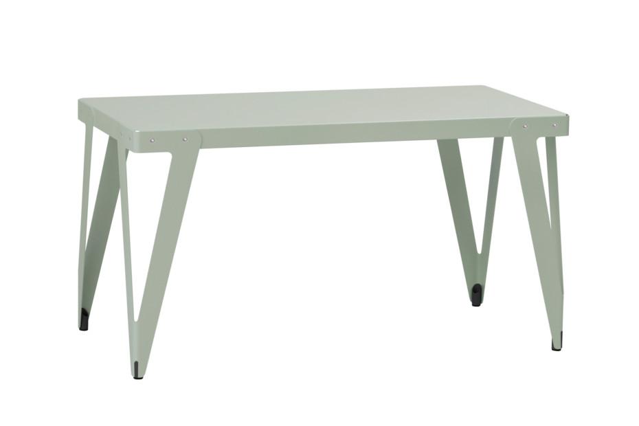 Lloyd Table Outdoor