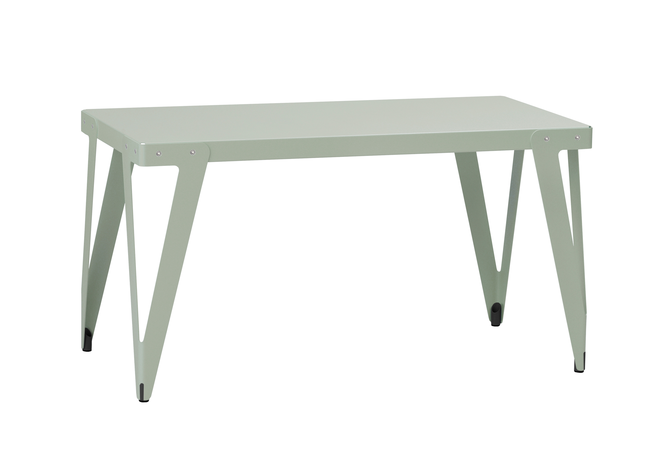 lloyd table outdoor by functionals stylepark rh stylepark com lloyd outdoor table lloyd outdoor chairs