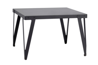 Lloyd table  by  Functionals
