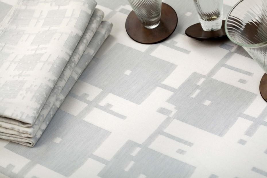 Patterns Tischdecke
