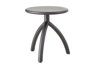 Stool  by  Functionals