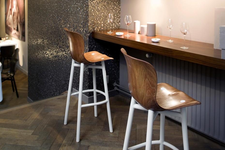 Wendela stool
