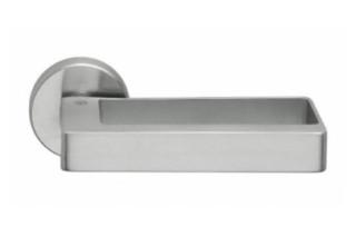 H 350 R8  von  Fusital