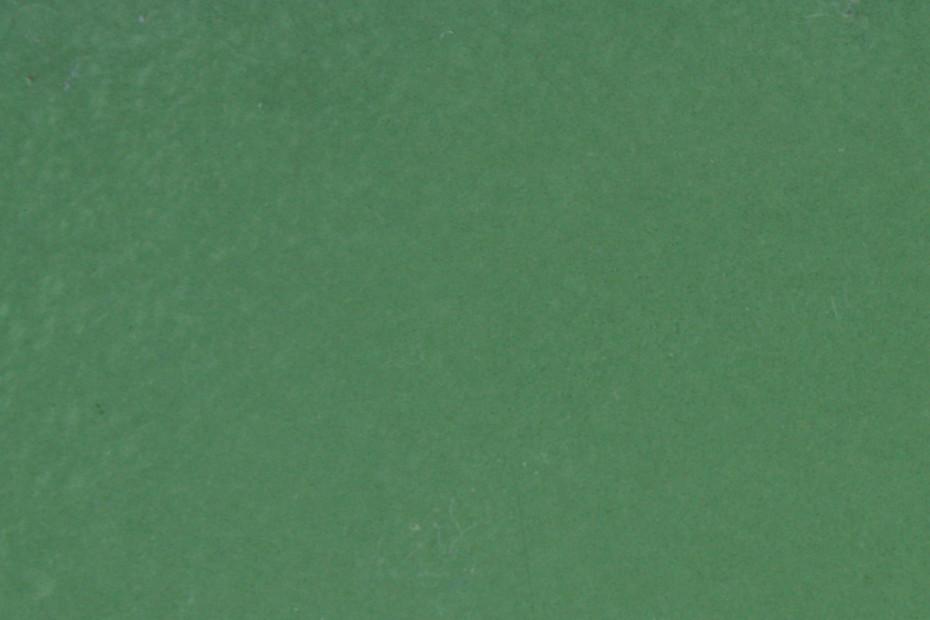 Quantz grün