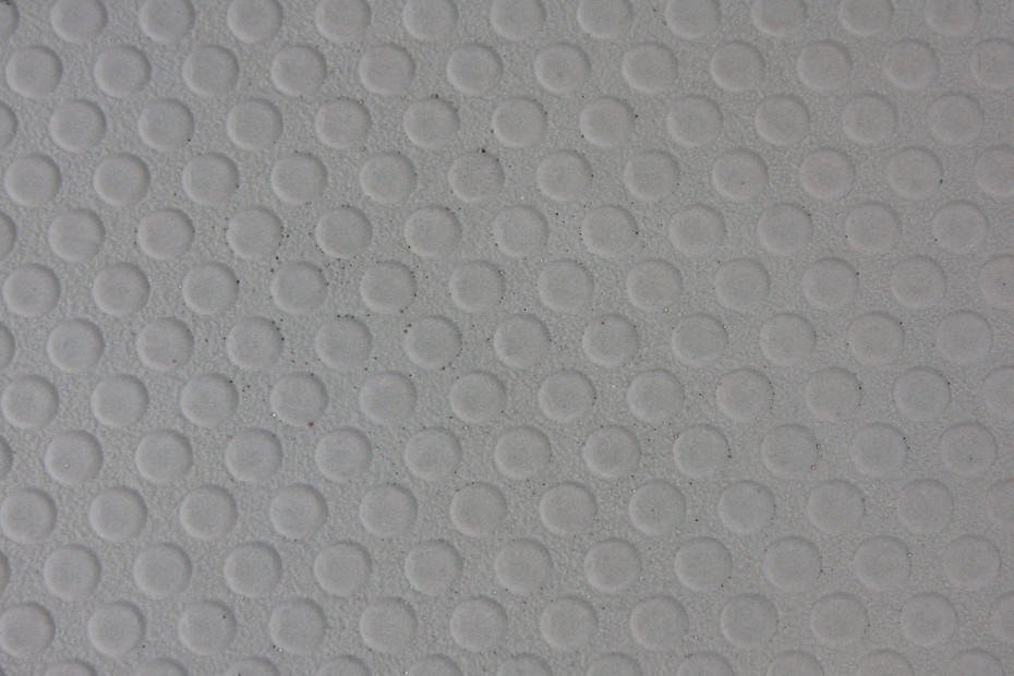 Quantz light grey