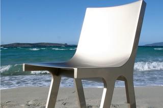 2Step Chair  von  GAEAforms