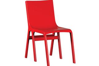 3Step Chair  von  GAEAforms