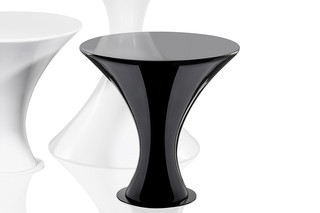 Mystique stool  by  GAEAforms