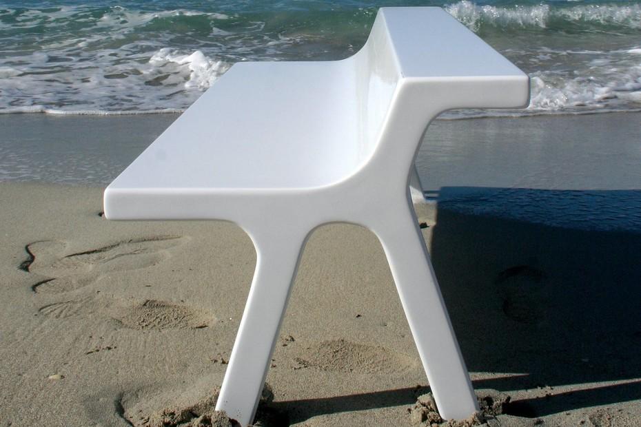 Step Bench