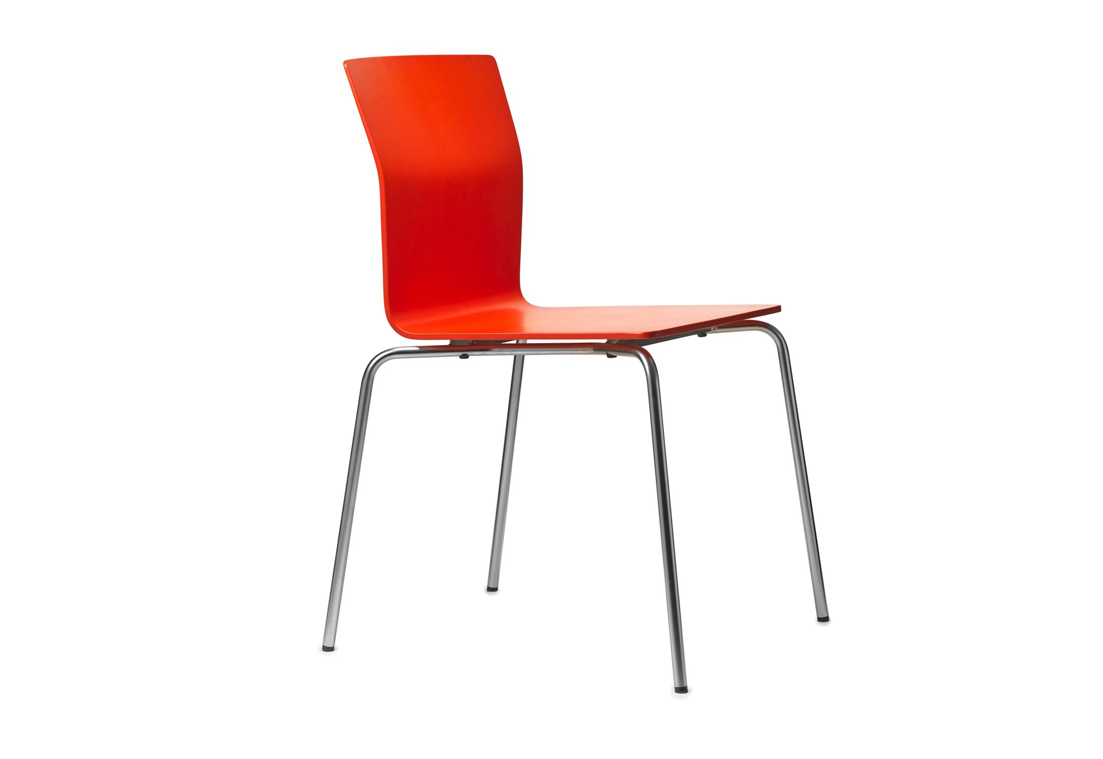 Bird chair by Gärsnäs