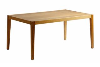 Bond Tisch  von  Gärsnäs