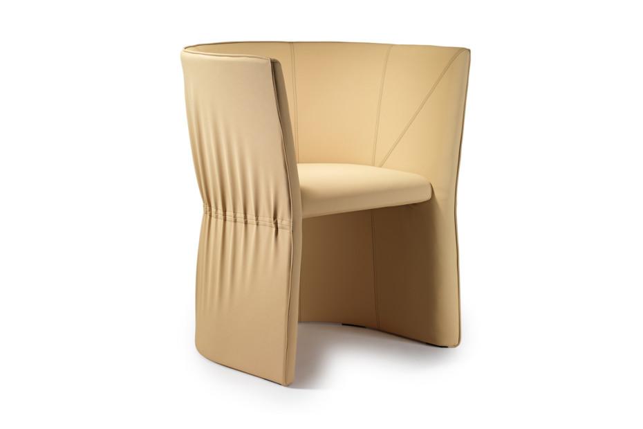 Dress Sessel