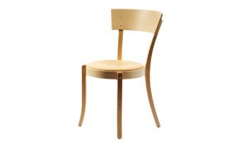 Gästis chair  by  Gärsnäs