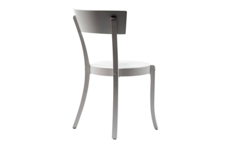 Gästis chair