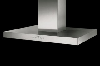 AW 260  by  Gaggenau