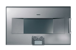 BS 280  by  Gaggenau