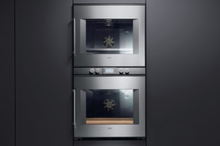 BX 280  by  Gaggenau