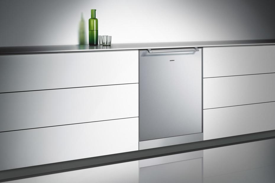 df 260 261 by gaggenau stylepark. Black Bedroom Furniture Sets. Home Design Ideas