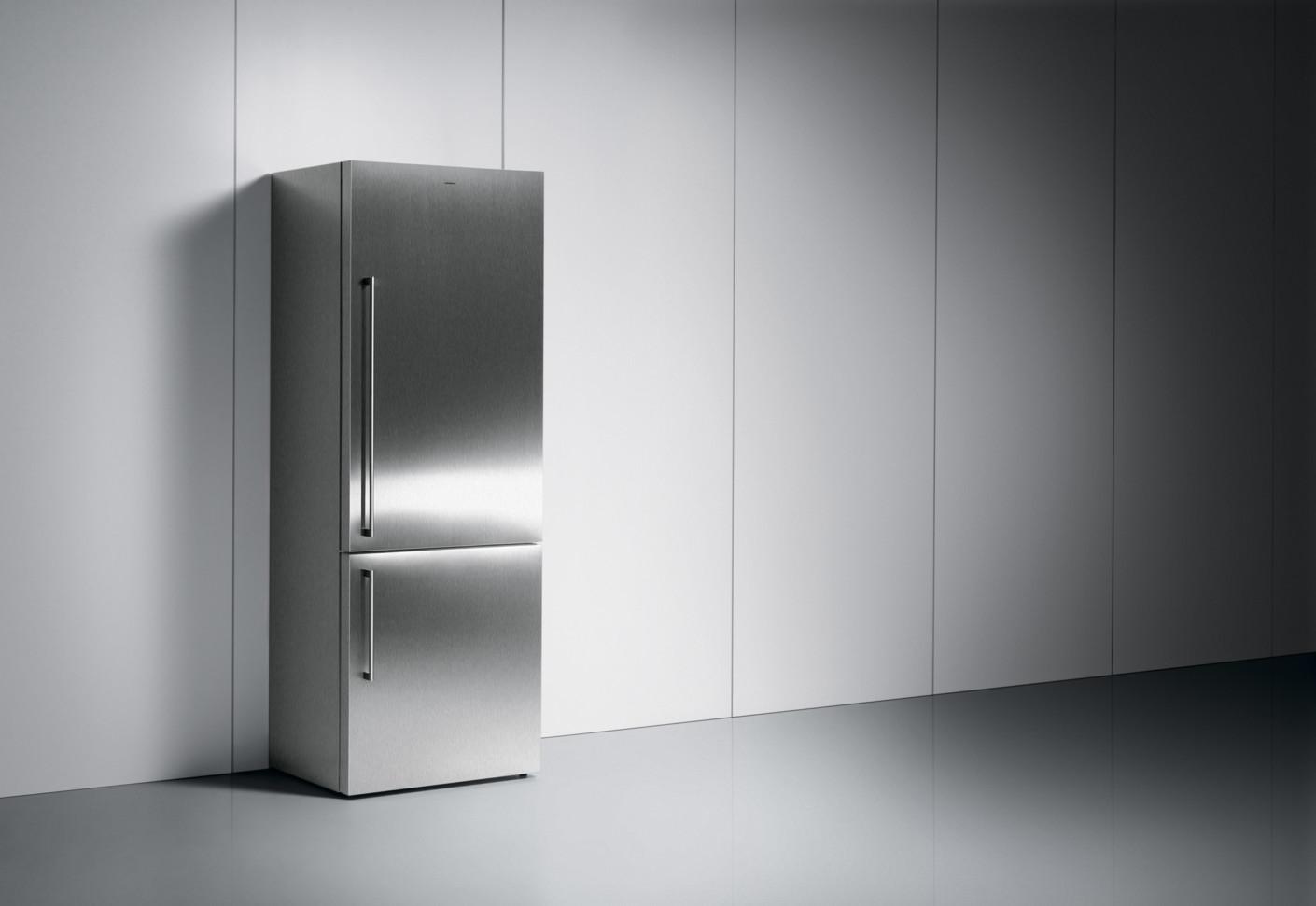 Kleiner Kühlschrank Retro : Rb 272 von gaggenau stylepark