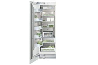 RF 461  by  Gaggenau