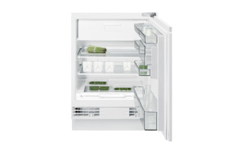 RT 200  by  Gaggenau