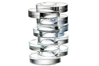 Circles medium  by  GAIA&GINO
