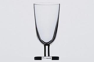 Liqueur  by  GAIA&GINO
