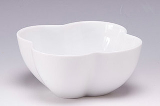 Lucky small bowl  by  GAIA&GINO