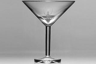 Martini  by  GAIA&GINO