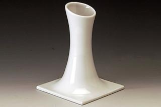 Morphescape Vase  von  GAIA&GINO