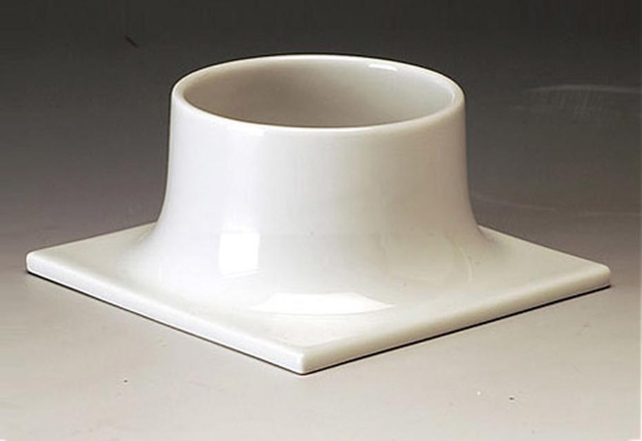 Morphescape Behälter
